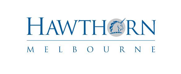 Hawthorn-English-School-study-australia