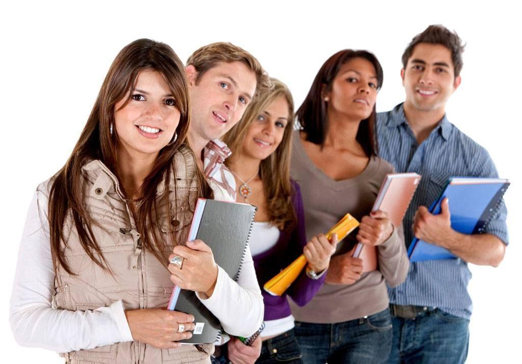 corsi-inglese-study-australia