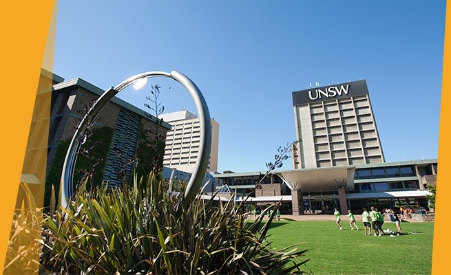 image-unsw