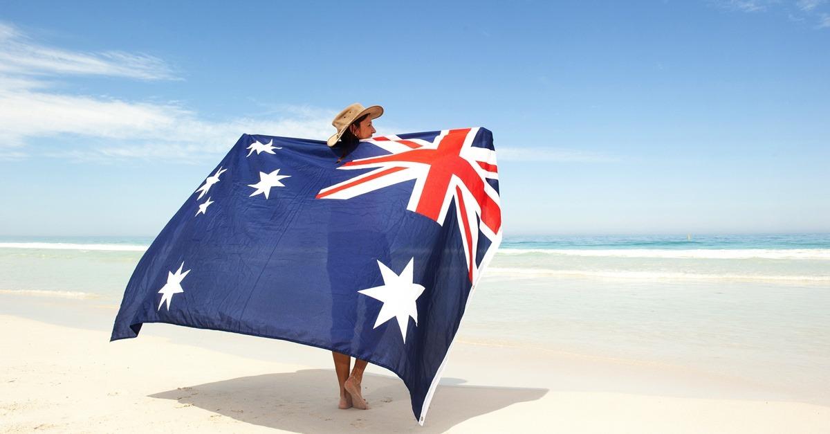 studiare-in-australia