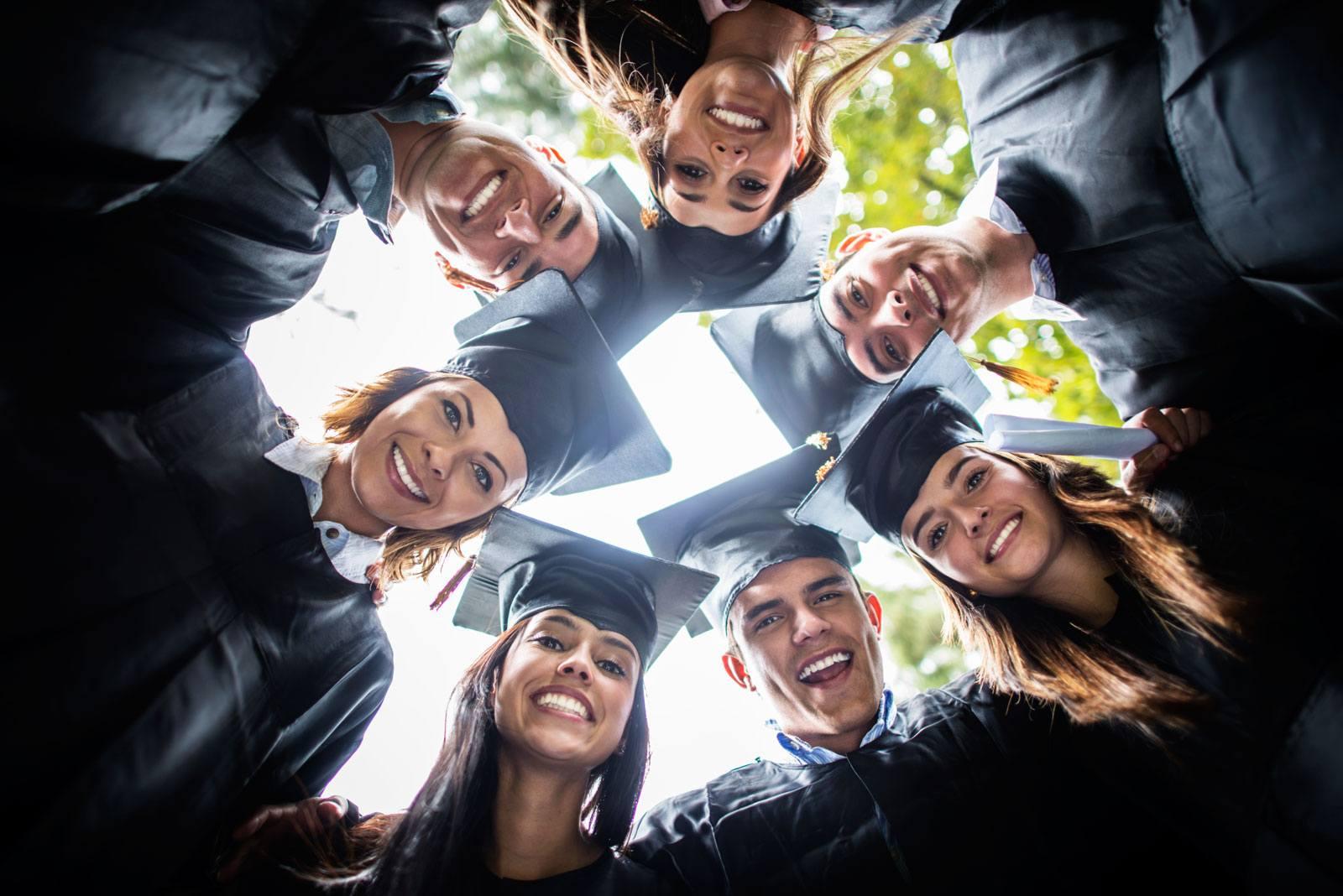 university_study_australia