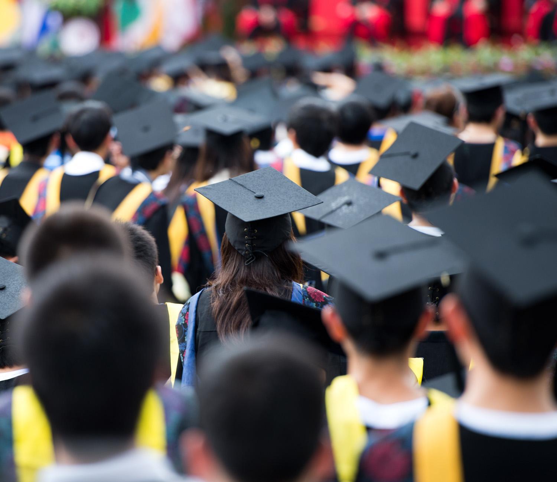capire i ranking internazionali università australia