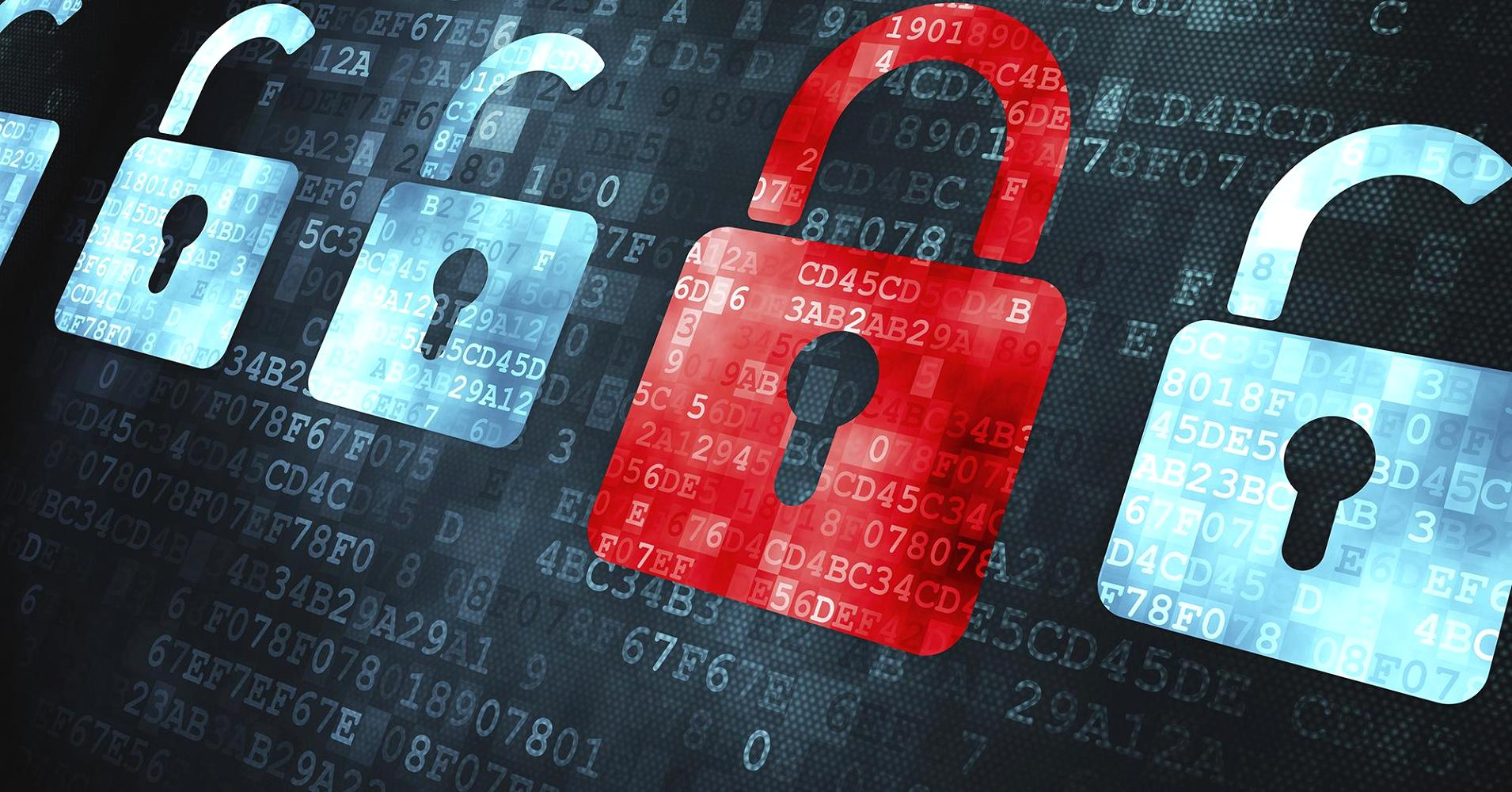 i migliori master in cyber security in Australia